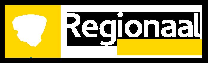 regionaaladviespunt_logo